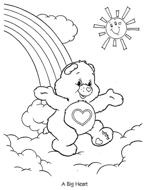 build a bear coloring pages az coloring pages