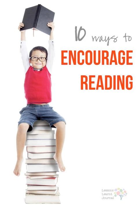 4 Ways To Encourage Your To Read The Bible For Themselves Books How To Encourage Reading