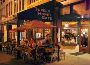 Restaurants Downtown Favorite Best Downtown Asheville Restaurants Asheville