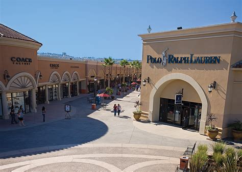 Bathroom Outlet Ave De Diego Complete List Of Stores Located At Las Americas Premium
