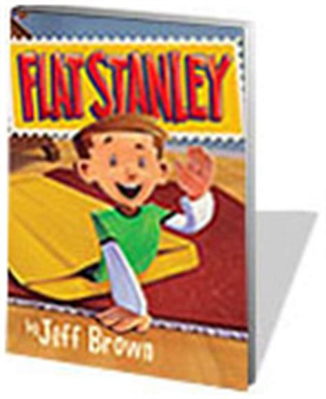 the adventures of tk and the stooleys book one books the adventures flat stanley books