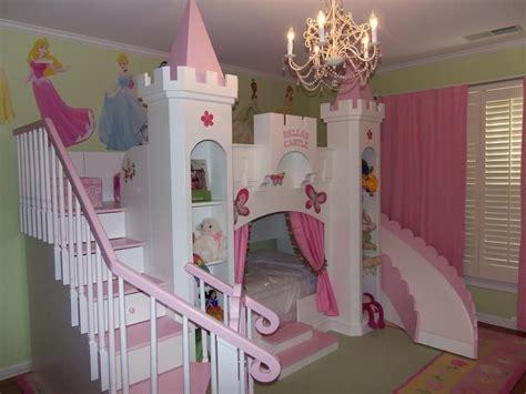 princess bella  castle bedindoor playhouse castle beds