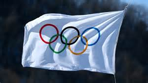 tokyo  chiefs vow olympics    attempting