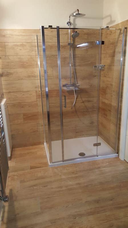 rivestimenti doccia rivestimento doccia esterna interno esterno doccia in pvc