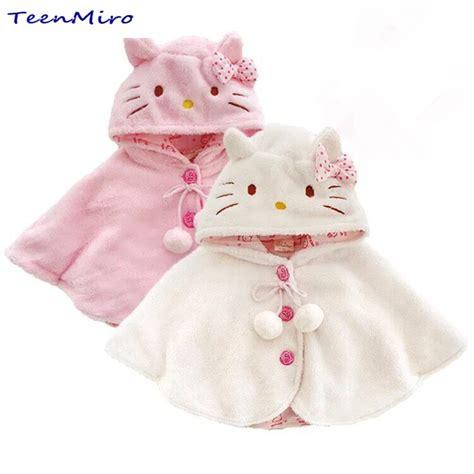 imagenes hello kitty fashion 2016 fashion minnie hello kitty kids baby girl clothes
