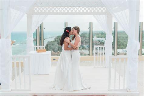 wedding planner stories wedding planning horror stories wedding planning websites