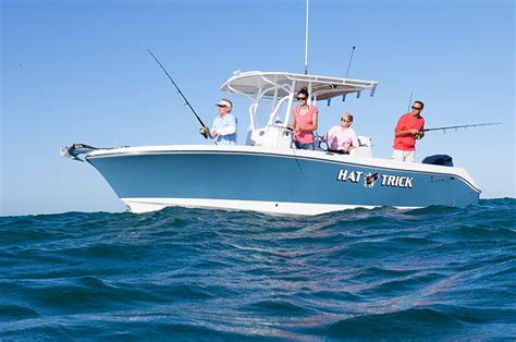 edgewater boats construction 245cc center console fishing boat edgewater boats
