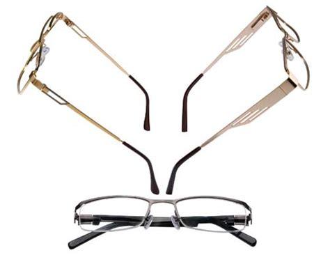 artoptic emilio giani eyewear