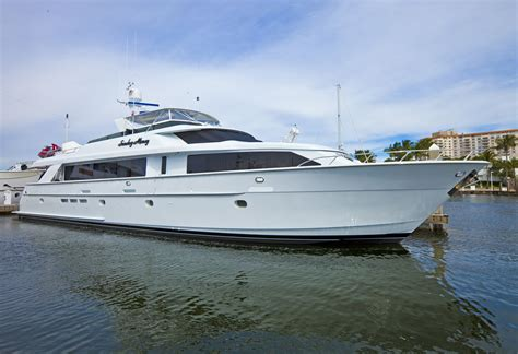 yacht money sunday money yacht charter details hatteras