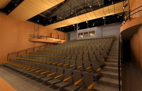 yucaipa performing arts center
