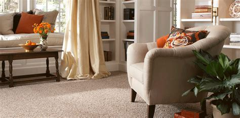 Karastan   Carpet Guide   Fine Carpets and Rugs   Since 1928