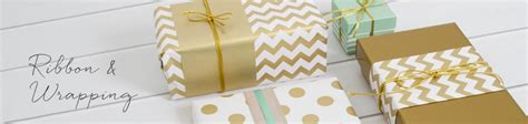 gift wrapping wholesale ribbon gift wrapping at wholesale prices koch co