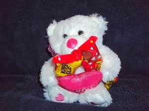 teddy bears with hearts cute teddy bears with hearts nice pics gallery