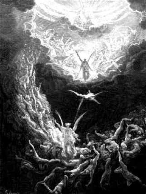 war in heaven fallen angels the aurora the fall of lucifer satan