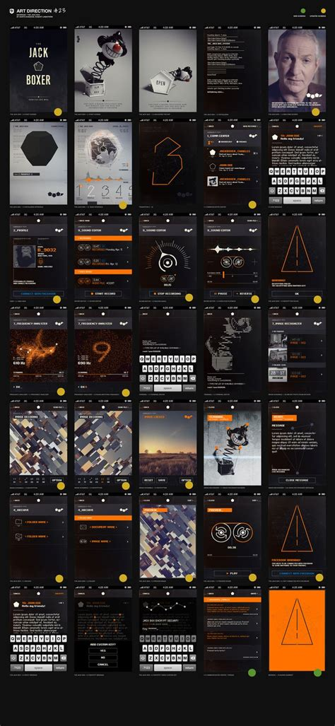 ui layout north 17 best images about design games ui on pinterest