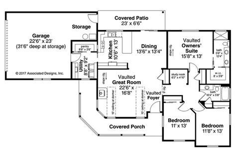 ranch house plans jamestown 30 827 associated designs 120 best new house plans images on pinterest new house