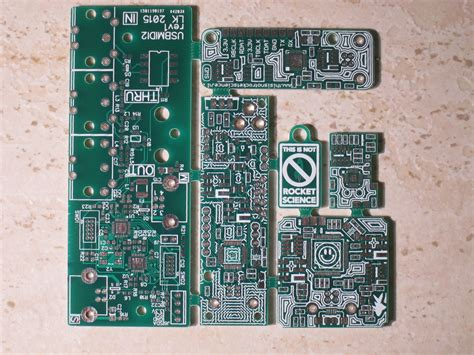 pcb designer job los angeles 2015 pcb panelizer gerber tool suite this is not rocket science