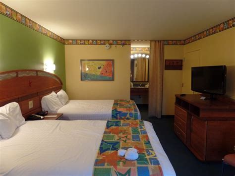 disney preferred room 1000 images about disney hotels on disney of animation all and resorts