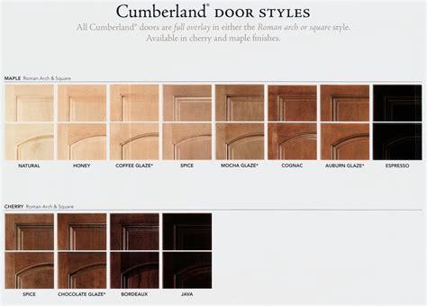 mid level kitchen cabinets mid level kitchen cabinets kitchen cabinets arb builder