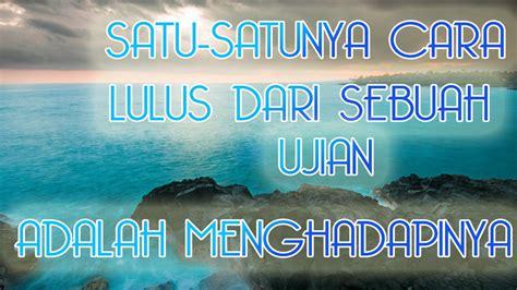 kata kata mutiara cinta motivasi bijak makna hidup indah the knownledge