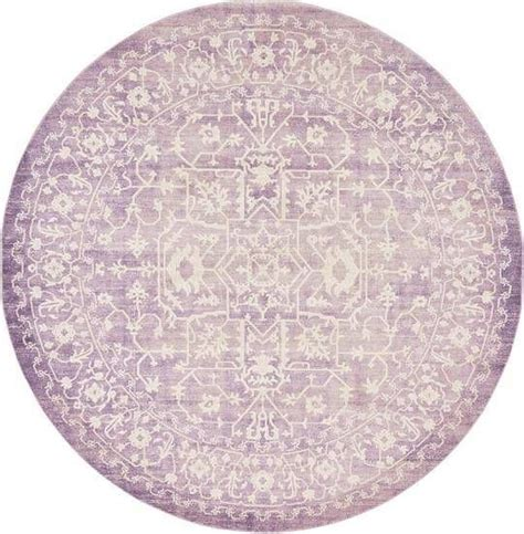 purple circle rug 1000 ideas about area rugs on area rugs wool area rugs and wool rugs