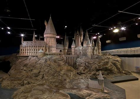 harry potter tour london the making of harry potter studio tour with return