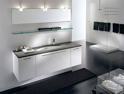 bathroom sinks and cabinets ideas floating sink vanity for the minimalist modern home