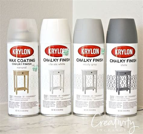 cool spray paint colors 91 best spray paint colors images on furniture