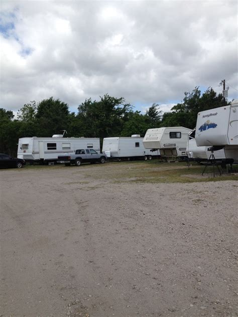safari mobile home community rv park houston rv park