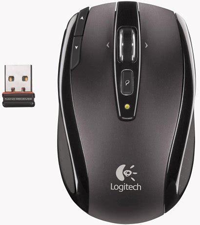 Mouse Kabel Usb Infra junsusilablogpoenya macam macam mouse berdasarkan konektornya