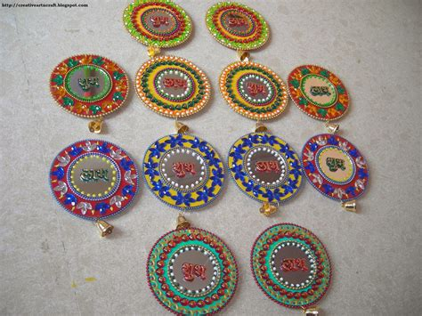 decorative arts and crafts definition 1000 images about diwali decor on pinterest diwali