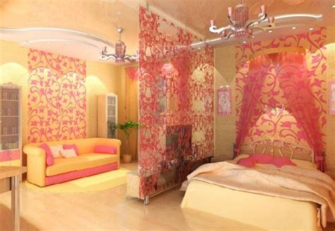princess bedrooms for girls la erabelle the most glamorous and beautiful princess