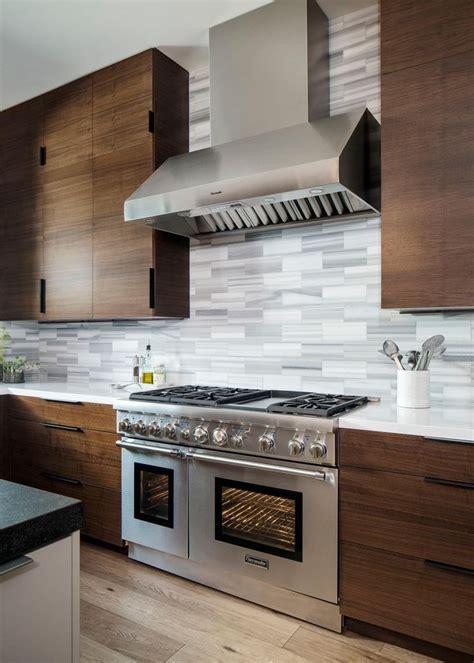 walnut kitchen cabinets modern best 25 walnut cabinets ideas on walnut