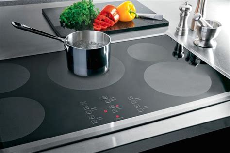 does induction cooking use less electricity how and when to buy appliances for your new kitchen killam the true colour expert