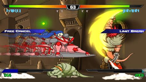 fighting apk slashers 2d fighting apk v1 225 mod money apkmodx