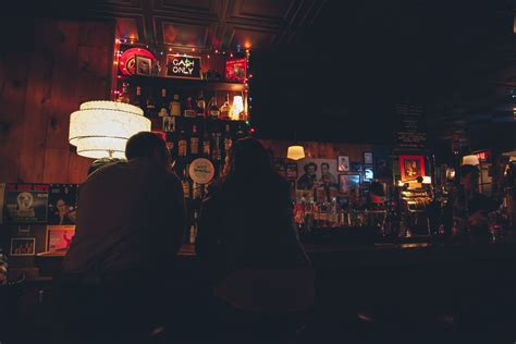 boston top bars 15 best bars in boston for every kind of drinker