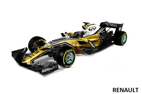 renault f1 2017 pictures inspirational pictures
