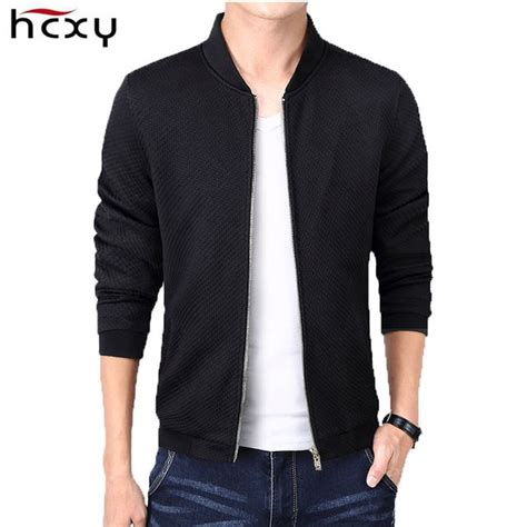 high quality mens casual classic simple design letterman best 25 mens top coat ideas on pinterest winter trench