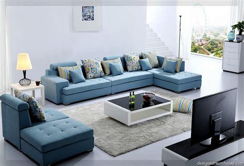 sofa set designs corner sofa set designs 2017 sofa hpricot