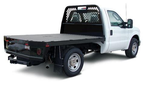 knapheide truck beds gooseneck bodies knapheide website