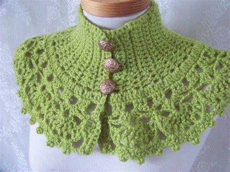 free knitting pattern library capelet crochet pattern capelet 171 patterns