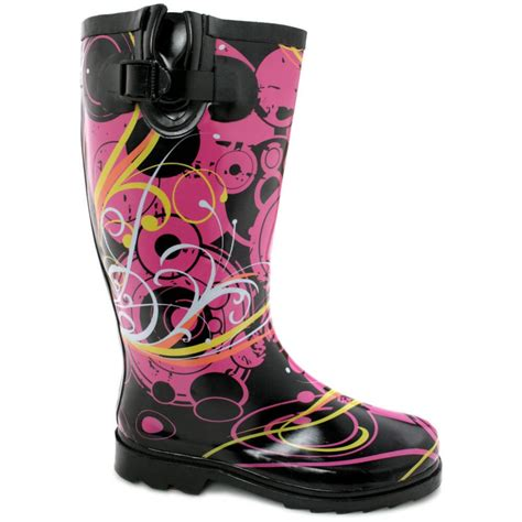 wellies boots milagros flat festival wellies boots flash from