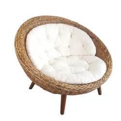 Large Papasan Cushion 25 Best Ideas About Papasan Chair On Boho