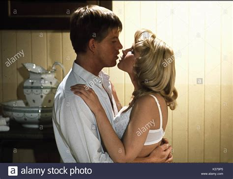 film stand up virgin soldiers stand up virgin soldiers robin askwith pamela stephenson