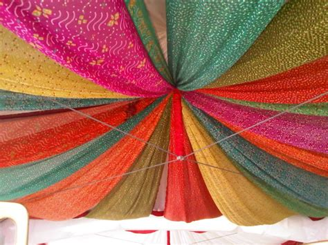 Indian Themed Decor by 25 Unique Theme Ideas On