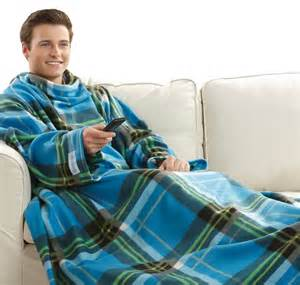 Snuggie Pillow by How To Survive Flights In Coach Annika Abroad