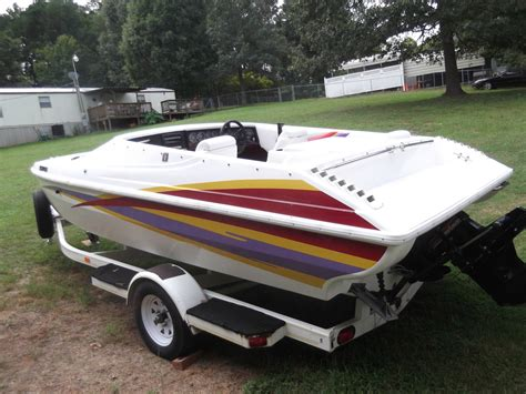 scarab boat hull for sale scarab wellcraft boat for sale from usa