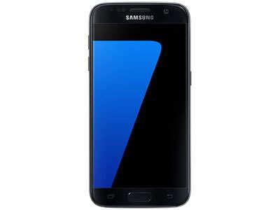 Hp Samsung S7 Di Batam daftar harga hp samsung galaxy terbaru lengkap semua tipe maret april 2018 alfa harga
