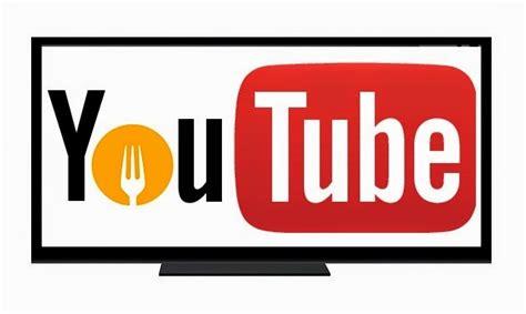 www youtube recetas de cocina canal youtube de recetas de cocina casera recetas de