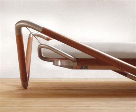 design concept furniture max longin furniture design bed float concept